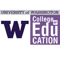 UW College of Education